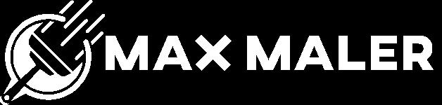 MaxMaler